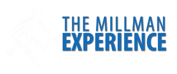 The Millman Experience